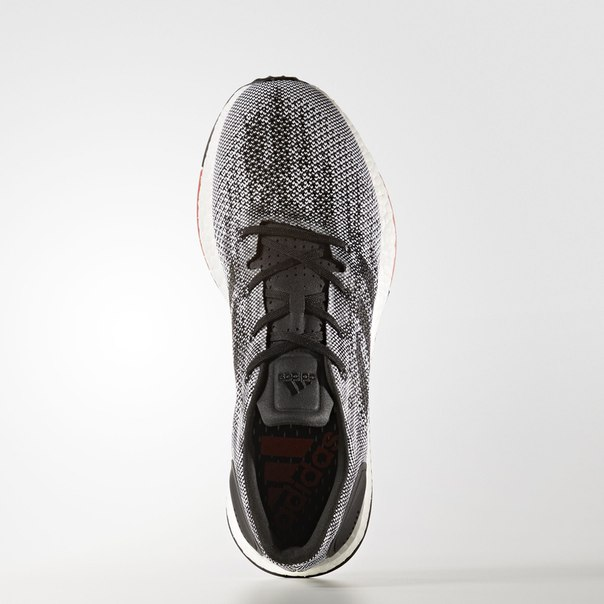 Кроссовки для бега Pure Boost DPR