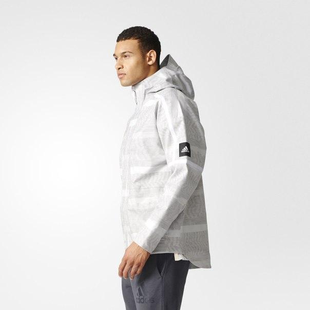 Куртка Icon