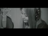 Hyorin (SISTAR) feat. Changmo - Blue Moon (Teaser)