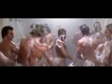 Village People - Y.M.C.A. (Movie Version)