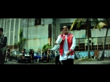 De La Ghetto, Daddy Yankee, Ozuna  Chris Jeday - La Formula (2017)