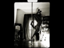 Massive Attack Dubstep Pole Dance