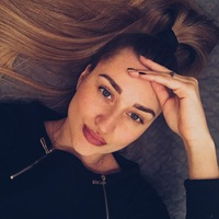 Оксанка Терещенко