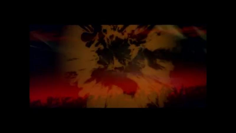 Alla_Pugacheva_v_filme_Prishla_i_govoryu_1985_g._18.mp4