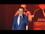 Ризван Хакимов - Чишмы (07.12.16)