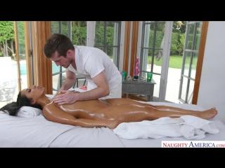 Мой Порочный Массаж 6  Priya Price, Эротический Массаж, Blowjob, Massage, Gonzo, All Sex