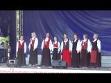 Песни на финском языке - моя слабость)))