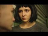 Музыка из рекламы ТНТ - ЗКД 2. Псы с городских окраин (Россия) (2017)