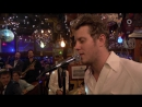 Anderson East - All on My Mind (Inas Nacht - 2017-10-21)