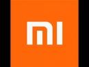 Результаты розыгрыша от фирменного магазина Xiaomi в Твери от 30.07.17.
