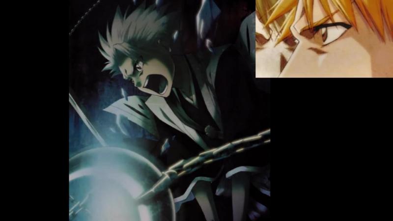 [Tooniegirl Radiant] Ichirin no Hana {RUSSIAN cover by Radiant Records} _ Blea