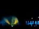озеро Абрау поющие фантаны