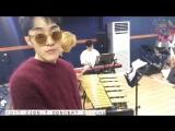 VIDEO Zion.T - Concert