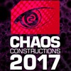 Chaos Constructions 2017