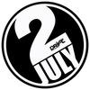 UDC 2017 - Дрифт | 2 июля, Киев, автодром Чайка