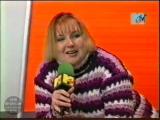12 злобных зрителей (MTV Россия, 2002). Обсуждение клипа Децла и Green Gray