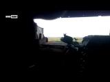 Видео и фото с телефона украинских диверсантов, пытавшихся безуспешно пробраться в ЛНР [18 ]