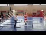 60кгф Галаган Валентина -Птз Зубровская Диана -Птз