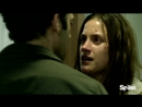 "Мгла | The Mist — 1 сезон Трейлер ""This Season On"" (HD) Spike"