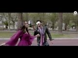 Mere Dil Mein - Half Girlfriend _ Arjun K Shraddha K _ Veronica M Yash N _ R