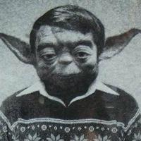 Petrov1967 avatar