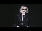 Blondie - Long Time (2017) (Pop Rock)