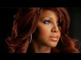 Toni Braxton - Un-Break My Heart / Не разбивай мое сердце