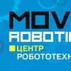 Робототехника в Иркутске|657-638