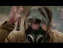 Война и мифы 2 серия Первые дни войны 06 05 2014