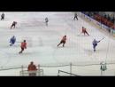 Амур - СКА 11 ГОООЛ Олега Ли