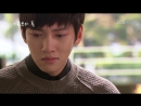 Чжи Чан Ук актерская карьера от Спящей красавицы до К2 часть 2
