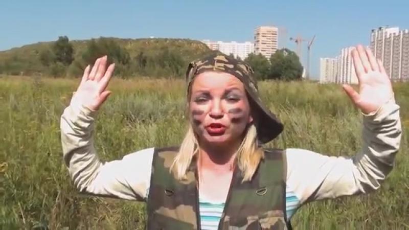 БОРОДАЧ все серии Сериал Наша Russia.mp4