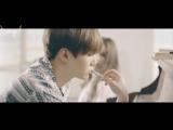 [Rus Sub] BTS (방탄소년단) LOVE YOURSELF Highlight Reel 起