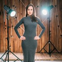 Мария Ананченко
