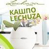 Кашпо Lechuza в России