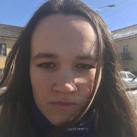 Ева Степанова