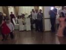 Танец-подарок брату на свадьбу от сестер и братьев))