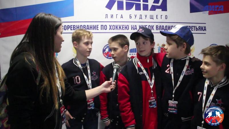 Игроки команды ЦСКА 2006