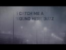 Eric Church - 'Round Here Buzz (Lyric Video)