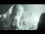 Lee Foss MK feat. Anabel Englund - Electricity