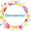 OptCosmetics - парфюмерия и косметика оптом