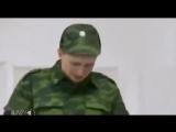 Видео анекдоты в армии  Самые разные смешные и прикольные ситуации mp4.mp4