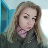 Юлия Шаповалова