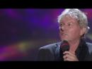 Bernhard Brink - 100 Millionen Volt (Wenn die Musi spielt - Sommer Open Air 29.07.2017)