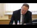 Як энергетыкі распільваюць плацяжы за камуналку Коррупция в энергетической сфере Беларуси Белсат