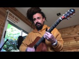 DREAD MAR I - Marinero de luces Cover de Isabel Pantoja