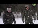 Мега Ржач,Прикол,Ржака,Жестяк,Лол Файна Юкрайна разруха в армии