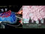 Dead Bachelor (Mashup) - Panic! at the Disco &amp Melanie Martinez