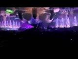 Sensation Sebastian Ingrosso Sidekick Deep Fear Phobia