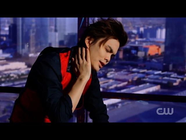 Shin Lim's EPIC Return to Penn Teller Season 4